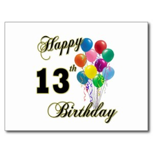 happy_13th_birthday